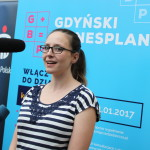 Gala Finałowa KGB 2017
