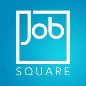 jobsquare logo final