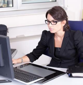 secretary-2199013_960_720