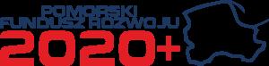 POMORSKI FUNDUSZ ROZWOJU-logo-kolor