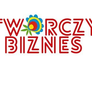 TWÓRCZY BIZNES - 633x247