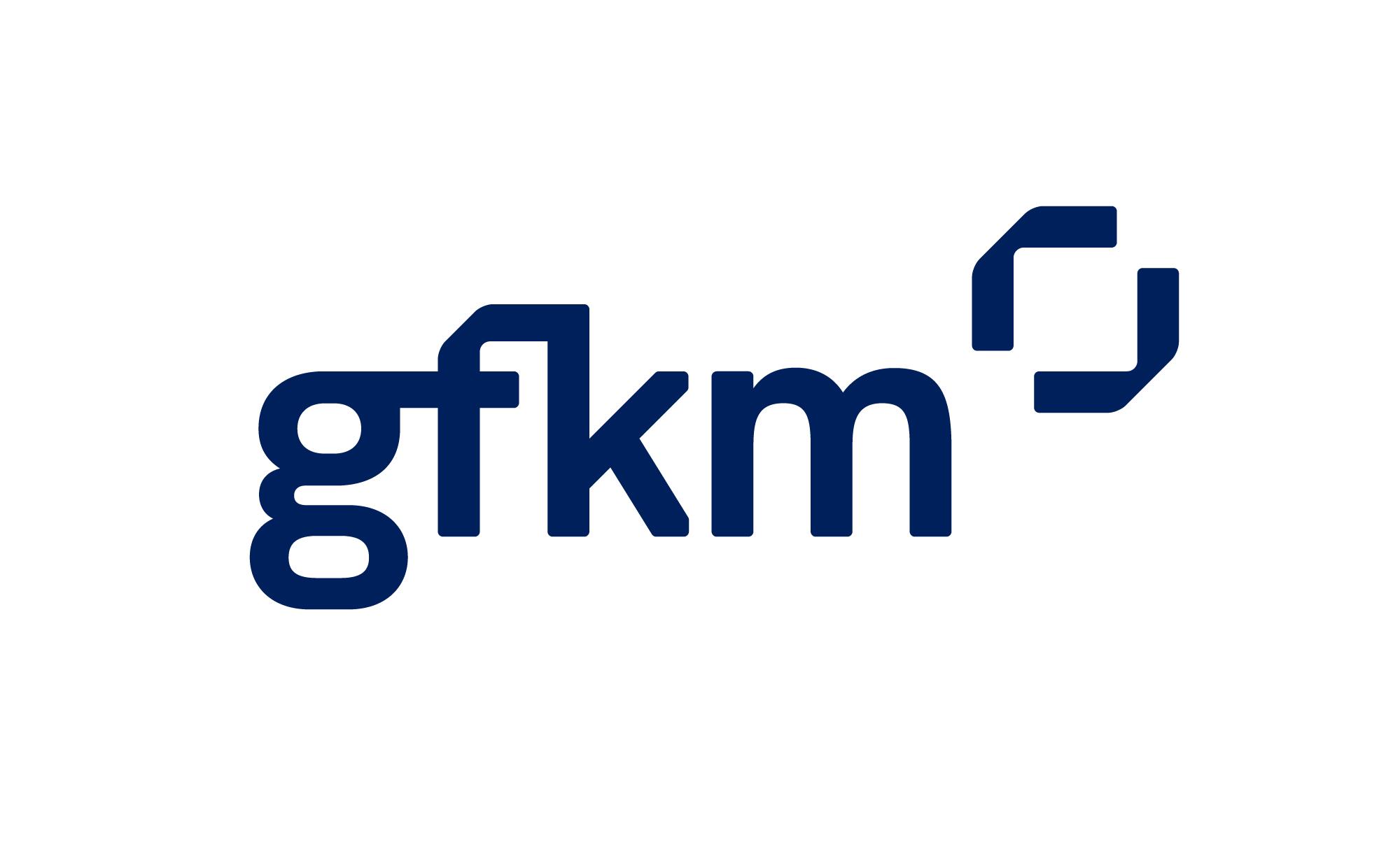 GFKM_logo_podstawowe-01