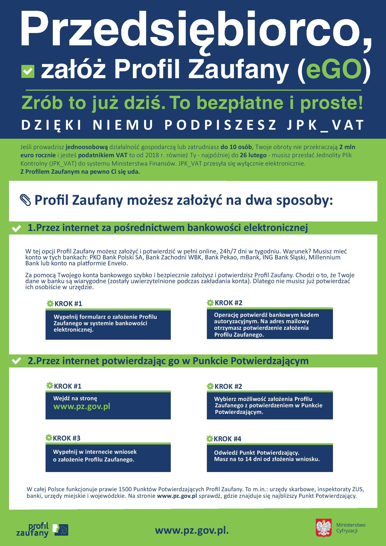 Plakat_Profil Zaufany-page-001