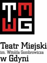 Screenshot-2018-3-19 Teatr Miejski im Witolda Gombrowicza w Gdyni