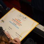 Junior Biznes- Gala Finałowa