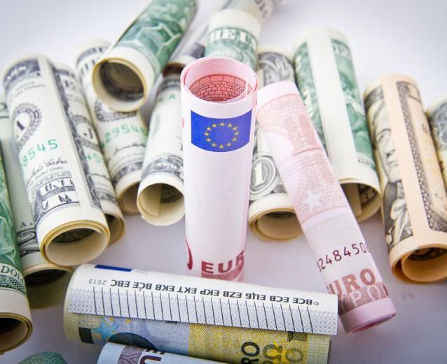 dollar-1974710_960_720