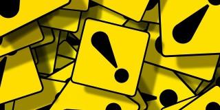 warning-415342_960_720