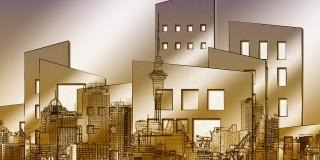 architecture-107883_960_720