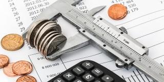 savings-2789112_960_720