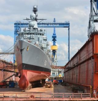 shipyard-1555877_960_720