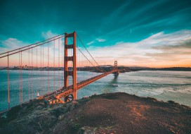 golden-gate-bridge-1081782_960_720