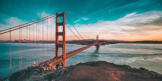 golden-gate-bridge-1081782_960_720