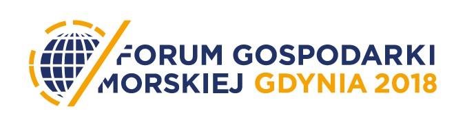 logo_fgm