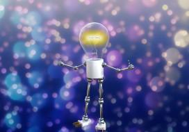 light-bulb-3839543_960_720