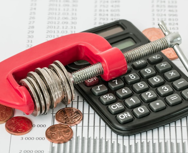 savings-2789092_960_720