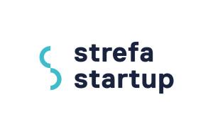 strefa-startup-kolor