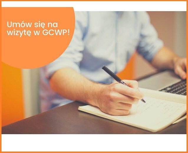 Umów-się-na-wizytę-w-GCWP-1