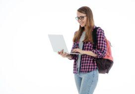 student-4311768_1920