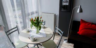 apartment-2094702_1920