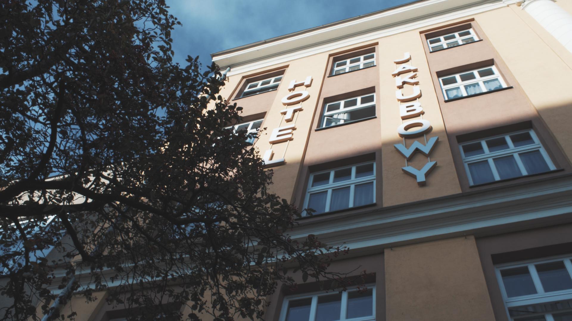 Hotel-Jakubowy-01