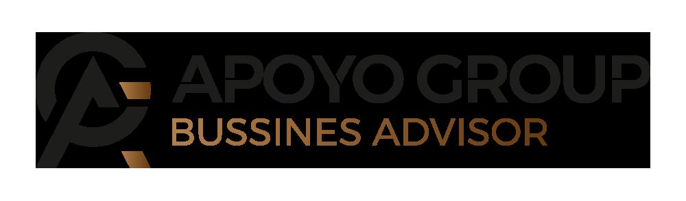 Apoyo-logo-1