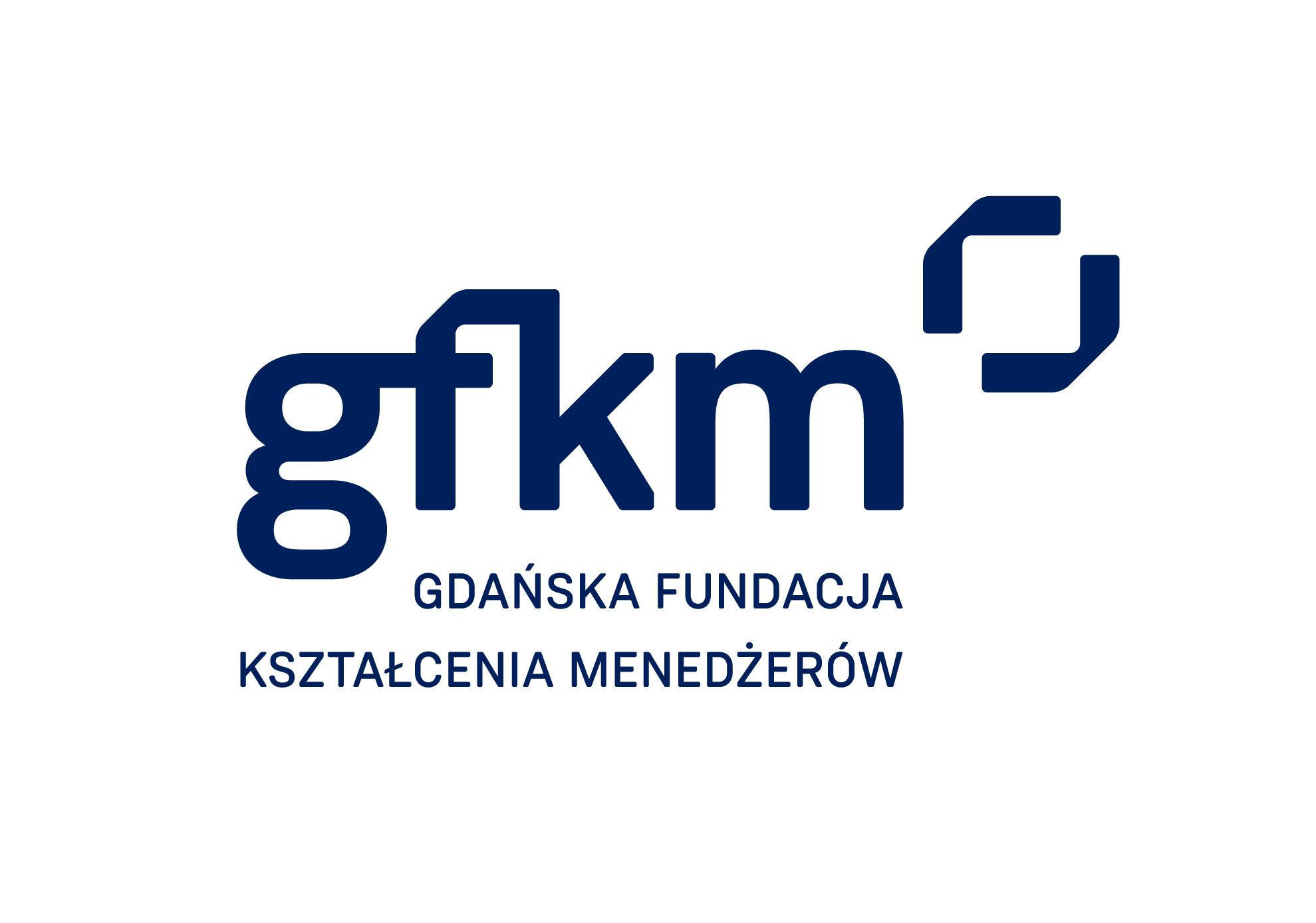 GFKM_logo_podpis-01
