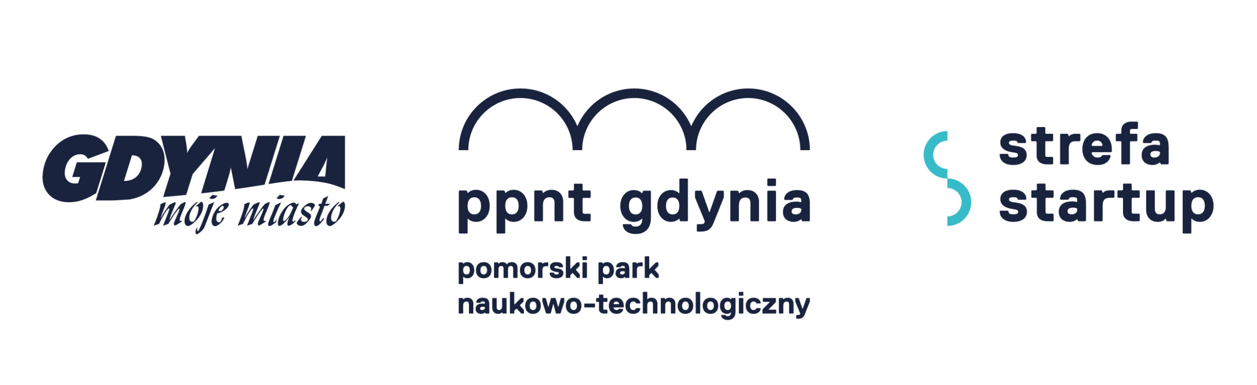 Gdynia_PPNT_STARTUP-2018-kolor-jpg