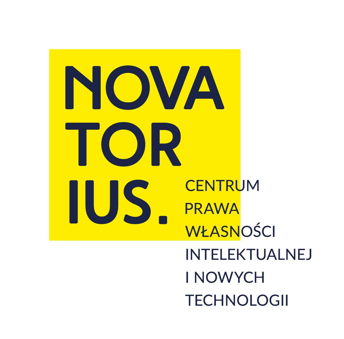 Logo_1200px-novatorius
