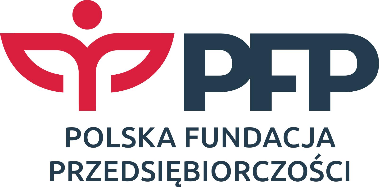 PFP_logo__kolor