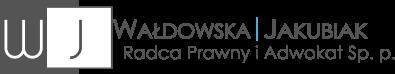 kancelaria-wj-logo