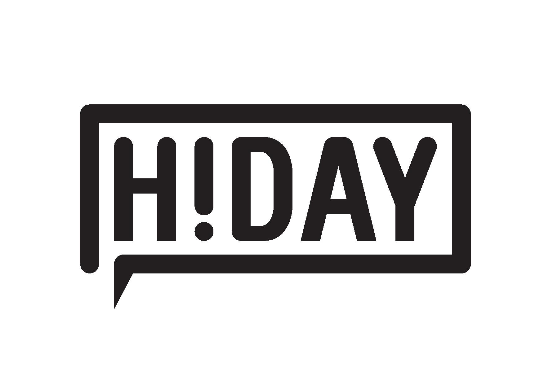 logo-hiday-CMYK-czarne-page-001