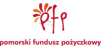 pfp-logo