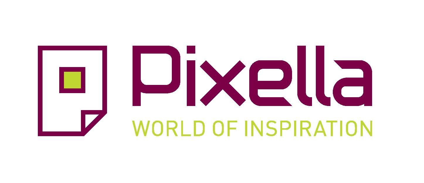 pixella_logo_kolor-page-001