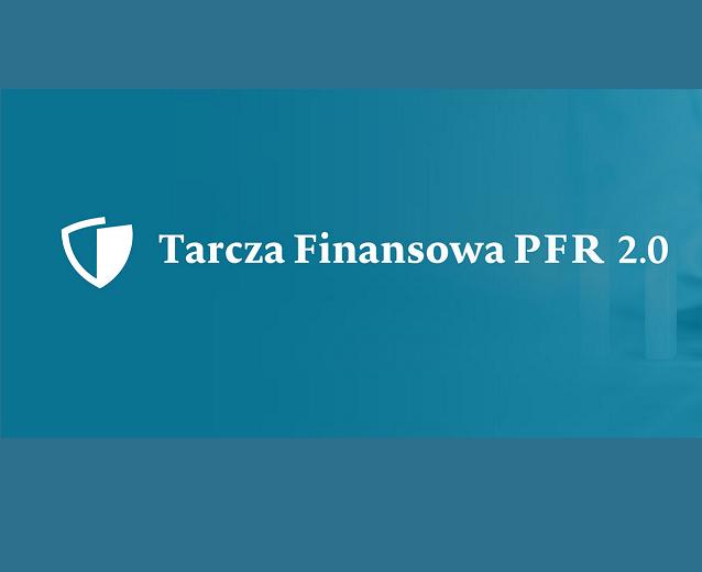 tarczapfr2.0