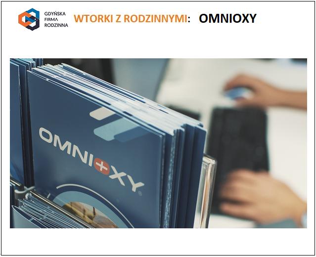 CYKL-OMNIOXY