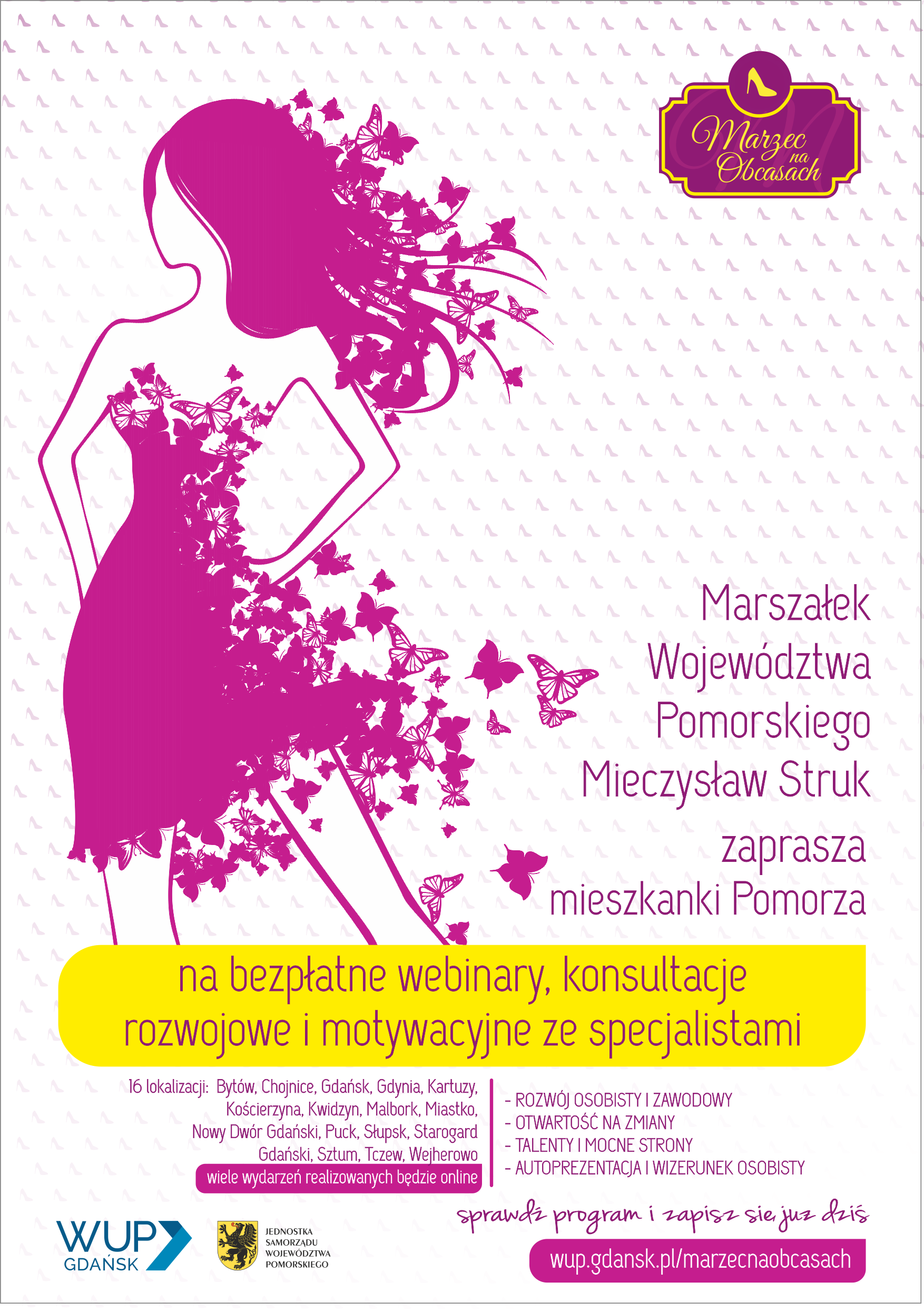MnO-2021-plakat-ideowy