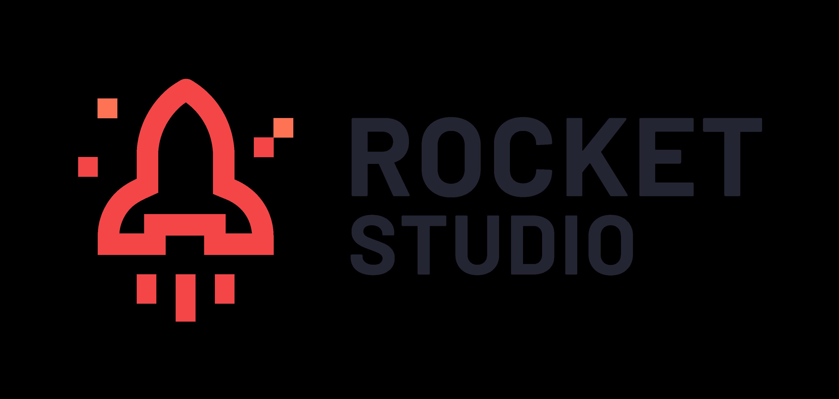 ROCKET_Studio_logo_RGB