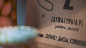 Zakwasownia-3