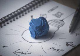 Innowacje, fot. pixabay
