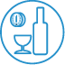 opłata-za-sprzedaż-alkoholu